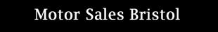Motor Sales Bristol logo