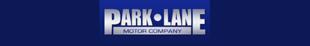 Park Lane Motor Company logo