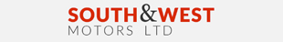 South & West Motors Ltd logo