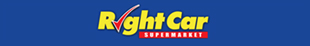 Right Car Hull logo