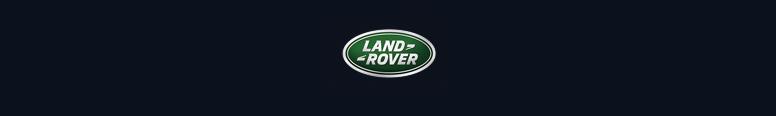 Land Rover Houghton Le Spring Logo