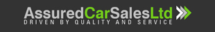 Assured Car Sales logo