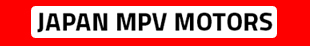 Japanese MPV Motors Ltd logo