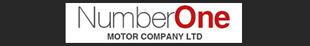 Number One Motor Co Ltd logo