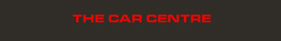 The Car Centre Reading logo