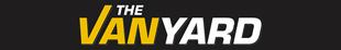 The Van Yard logo