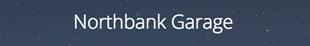 Northbank Garage logo