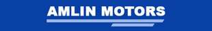 Amlin Motors Logo