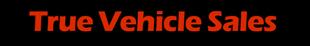 True Vehicle Sales logo