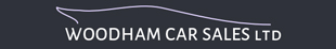 Woodham Car Sales Ltd logo