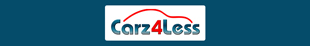 Carz 4 Less Sittingbourne logo