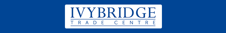 Ivybridge Trade Centre Logo