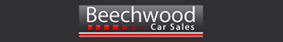 Beechwood Car Sales logo