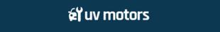UV Motors Ltd logo