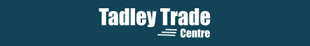Tadley Trade Centre logo