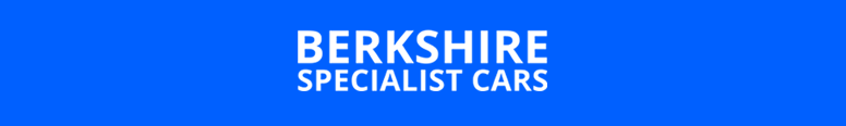 Berkshire Specialist Cars Ltd Logo