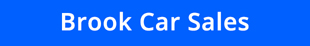 Brook Car Sales Logo