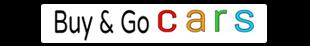 Buy and Go Car Sales Ltd logo