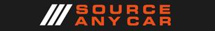 Source Any Car logo