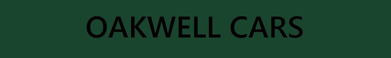 Oakwell Cars Logo