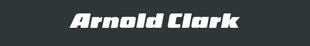 Arnold Clark Citroen Service Centre (Linwood) logo
