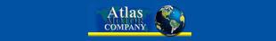 Atlas Motor Company logo