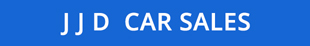 J J D Car Sales Ltd logo