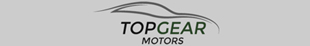 Top Gear Motors (UK) Ltd (Wycombe) logo
