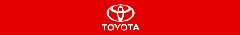 Snows Toyota Waterlooville Logo