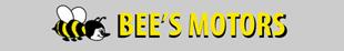Bees Motors logo