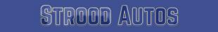 Strood Autos logo