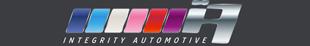 Integrity Automotive Ltd logo