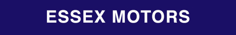 Essex Motors Logo