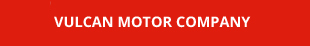 VMC Vulcan Motor Company logo