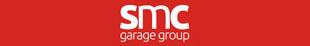 SMC Exeter SEAT logo