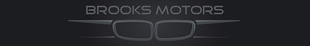 Brooks Motors Limited logo