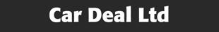 Car Deal Ltd logo