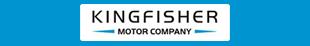 Kingfisher Motor Company logo
