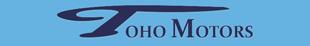 Toho Motors logo