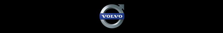Volvo Cars Cardiff Logo