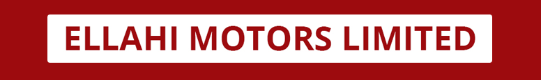 Ellahi Motors Limited Logo
