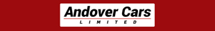 Andover Cars Ltd Logo