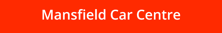 Mansfield Car Centre Logo