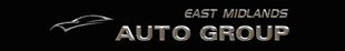East Midlands Auto Group Logo
