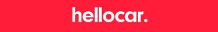 Hellocar logo