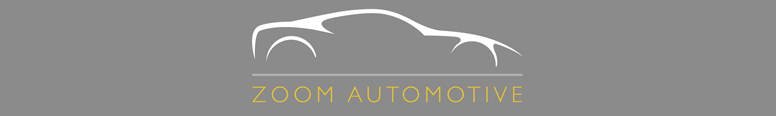 Zoom Automotive Logo