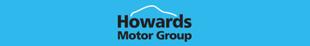 Howards Used Car Centre logo