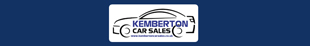 Kemberton Car Sales logo
