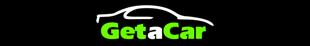 Getacar Ltd logo