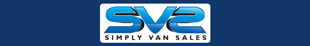 Simply Van Sales Ltd logo